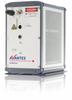 AvaRaman Raman System -- AvaRaman-532-TEC-USB2 - Image