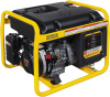 Portable Generators -- GPS Series