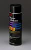 3M 85822 Clear Liquid Silicone Lubricant - 24 oz Aerosol Can - 13.25 oz Net Weight - Food Grade -- 021200-85822 - Image