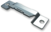 Littelfuse 868-066 HWB18 Mounting Bracket for Mini Sealed Power Distribution Module -- 45998 -Image