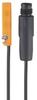 Cylinder sensor with GMR cell -- MK5308 -Image