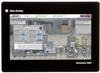 VersaView 5400 Panel PC -- 6200P-12WS3A1 -Image