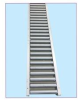Stainless Steel Conveyors -- HSS-12-6-10 -Image