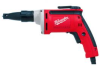Milwaukee Screwdriver 4000 RPM Drywall 6742-20 -- 6742-20