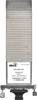10G-XNPK-SR (100% Foundry Compatible)
