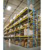 STEEL KING Structural Pallet Rack Upright Frames -- 6068700