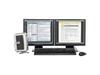 Wyse V50L Thin Client - Eden 800 MHz -- 902140-65L