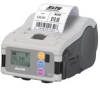 SATO MB 200i - label printer - two-color - direct thermal -- WMB202000