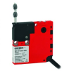 Series STA Safety Switch -- STA-4