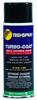 Techspray Turbo-Coat Acrylic Conformal Coating - 12 oz - 12 Per Case -- 2108-12S
