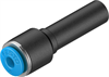 QS-8H-4 Push-in connector -- 130622-Image