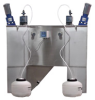 pH Adjustment System -- EBS Series