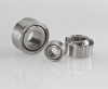 Spherical Bearings - Metal-to-Metal - Beryllium Copper Ball -- AS81936