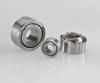 Spherical Bearings - Metal-to-Metal - Wide