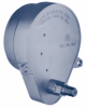 Permanent Magnet Synchronous AC Gear Motor -- Model 500