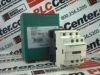 RELAY 600V 10AMP TESYS + OPTIONS -- CAD32P7
