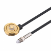 Coaxial Cables (RF) -- 931-1307-ND