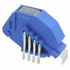 Current Sensors -- 398-1158-ND -Image