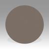 3M 6008J Coated Diamond Disc Fine Grade 125 Grit - 12 in Diameter - 81126 -- 051144-81126 - Image