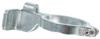 Machine Guarding Accessories -- 9209647