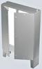 Multipurpose Floor Mount Enclosure -- 5412 DDS727224