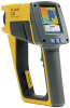 Thermal Imager -- TI20