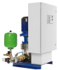 Fully Automatic Variable-speed Package Single-pump System -- Hya® Solo DV