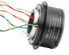 Long Lifespan Slip Ring with High Stability -- GK032-0802 - Image