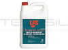LPS® Precision Clean Multi-Purpose Cleaner 5 Ltr -- ITLP00010 -Image