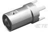 RF Connectors -- 1274291-2 -Image