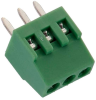 Terminal Blocks - Wire to Board -- 732-691210910003-ND -Image