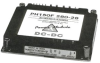 TDK Lambda PH-F Series DC-DC Converters -- PH150F110-24