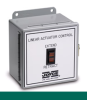 Linear Actuator Controls -- 07990931
