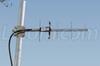 900 MHz 9 dBi SS Yagi Antenna N Female Connector -- HG909Y-NF