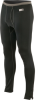 CORE Performance Work Wear(TM) 6480 Bottoms;XL Black -- 720476-40805