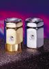 Vacuum Breaker -- VB14 - Image
