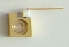 445nm Multimode Laser Diode -- LDX-3102-445
