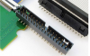 Board to Board Connectors -- Box Headers - Image