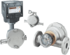 OP Meters Industrial Oscillating Piston Meter -- Model OP 1