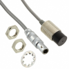 Proximity Sensors -- 1110-2699-ND