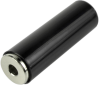 Barrel - Audio Connectors -- 102-4763-ND - Image