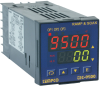 Temperature Controller -- Model TEC-9500 -Image