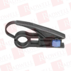 BLACK BOX CORP FT2500A ( UNIVERSAL STRIPPING TOOL WITH UTP CARTRIDGE ) -Image