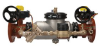 4-350ASTDA - Double Check Detector Backflow Preventer -- View Larger Image