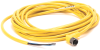 889 DC Micro Cable -- 889DS-R4ACDM-2 -Image