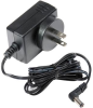 Pelican 6057F 110V Transformer for Fast Charger -- PEL-6053-303-110 - Image
