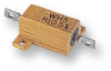 Aluminum Housed Wirewound Resistor -- 98K2847 - Image