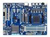 ATX AMD RS970 PHENOM II AM3+ 4DDR3 -- GA-970A-D3