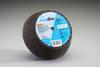 Norton BlueFire Snagging Wheels -- 66253146917