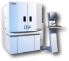 G Series Engraving Machines -- GP9000
